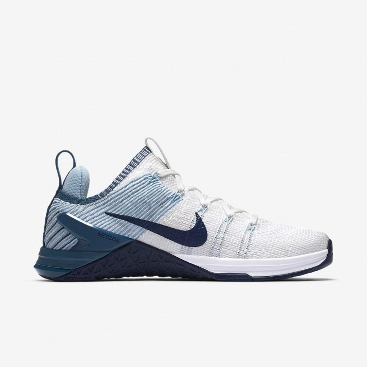 Buty Treningowe Nike Na Sprzedaż, Buty Nike Metcon DSX
