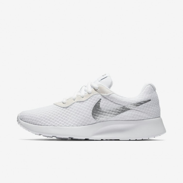 billige nike sko kvinder