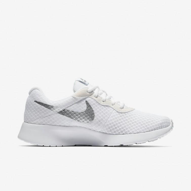 Original Nike Tanjun Lifestyle Shoes