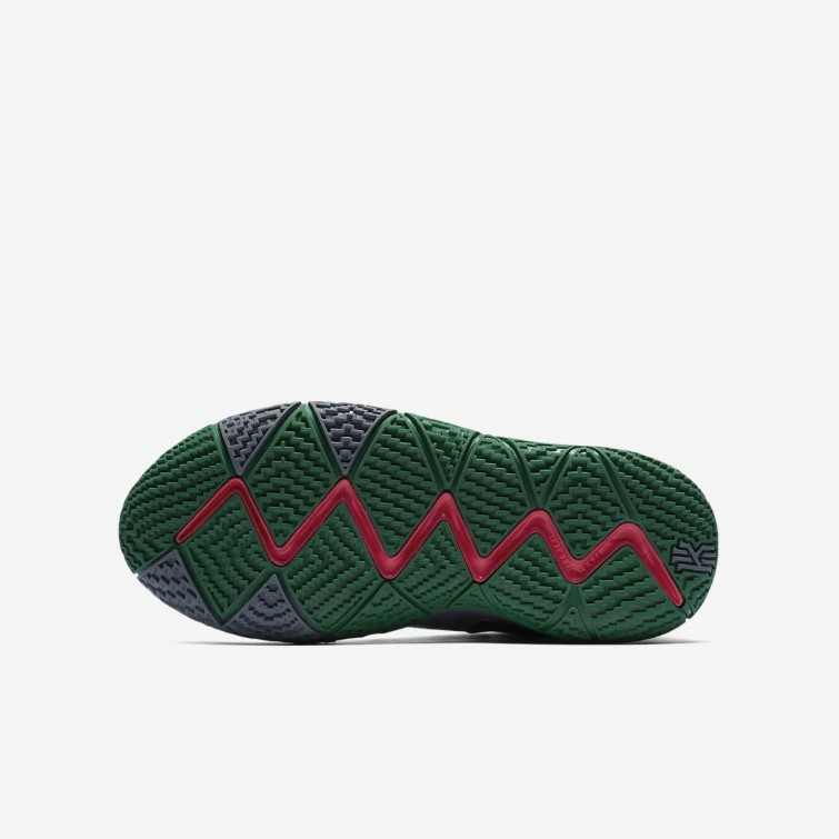 Zapatillas bajas | Air Max 90 Leather Calzado Negro | Nike HombreMujer — Trilife