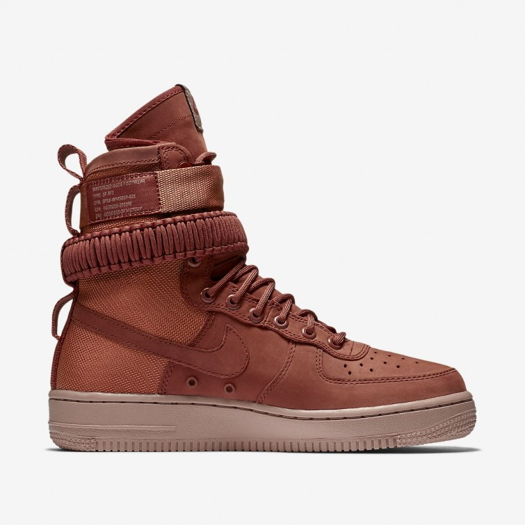 Nike SF Air Force 1 Shoes Outlet UK, Original Nike Lifestyle