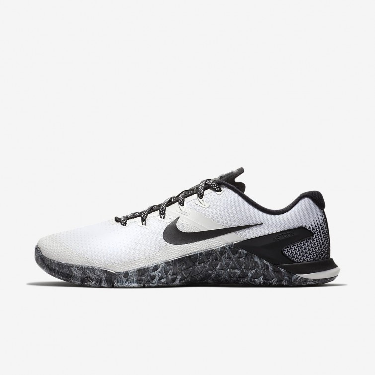 Nike Metcon 4 Shoes Factory Store