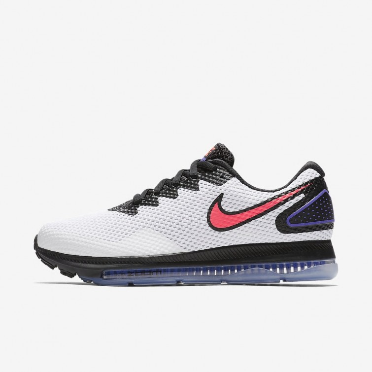 2outlet zapatillas nike mujer