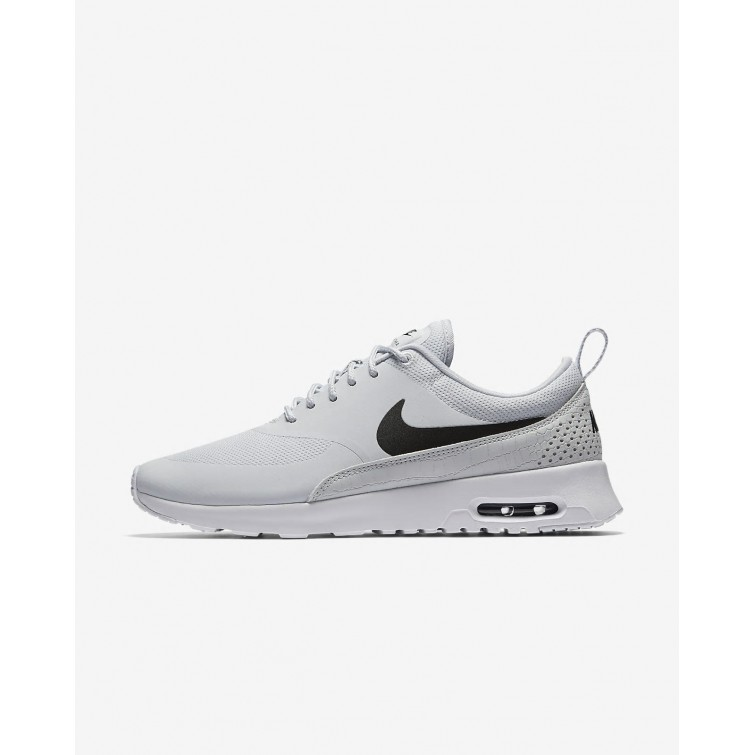 zapatillas nike running outlet, nike sportswear air max thea