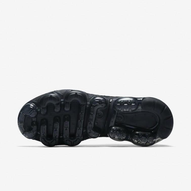 Nike Air VaporMax Sko Online Salg Billige Nike Løpesko