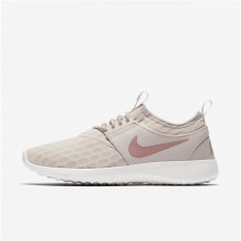 583XYCQH Nike Juvenate Lifestyle Shoes For Women Siltstone Red/Sail/Red Stardust