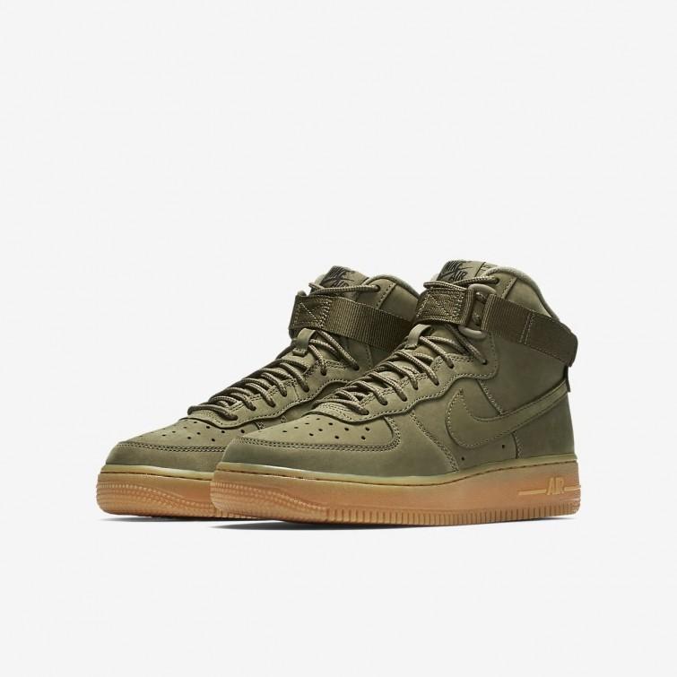 Billige Nike Air Max 1 Sko, Dyreste Nike Livsstil Sko Dame