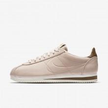 693ZTCME Naisten Lifestyle Kengät Nike x Maria Sharapova Classic Beige/Oranssi