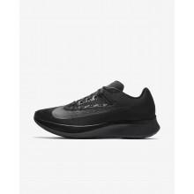 695DLYVE Nike Zoom Fly Running Shoes For Men Black/Anthracite