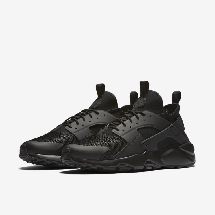 Billige Nike Air Huarache Sko, Dyreste Nike Livsstil Sko