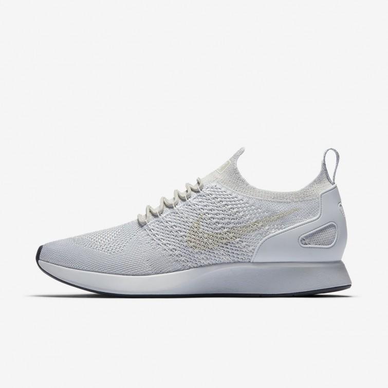 Beste Nike Air Zoom Sko Engros Nike Livsstil Sko Herre