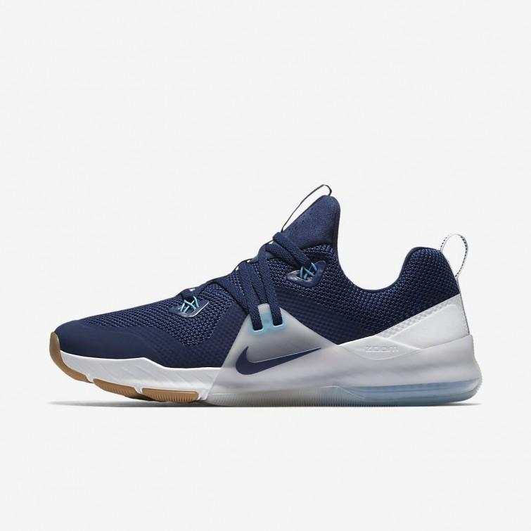 Nike Zoom Train Command Sko Online Salg Billige Nike