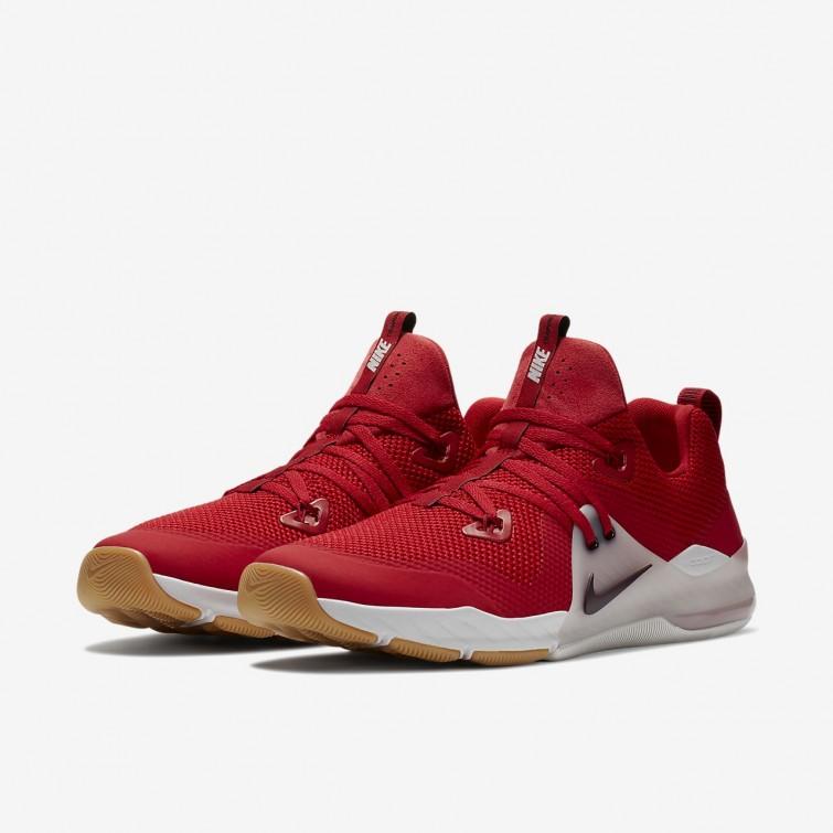 Nike Zoom Train Command Sko Nettbutikk, Nike Treningssko