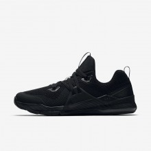 937OIVFU Nike Zoom Train Command Training Shoes For Men Black