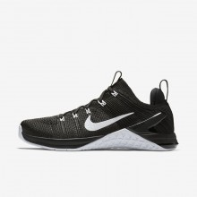 962FMBET Nike Metcon DSX Training Shoes For Women Black/White