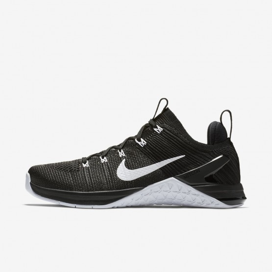 962FMBET Nike Metcon DSX Training Shoes For Women Black/White