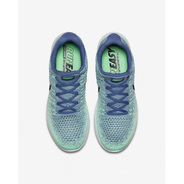 Zapatillas Running Nike Descuento, Zapatillas Nike LunarEpic