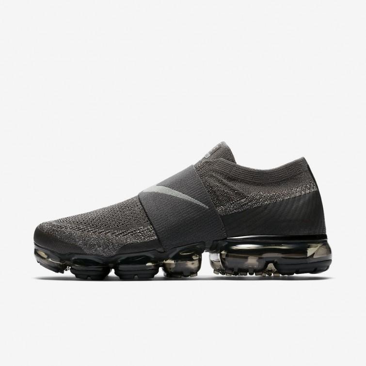 NY pris Nike Sko herre
